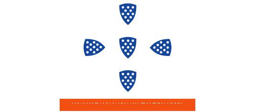 Qualidade Portuguesa| Sistema de automatização de processos de pagamento e recebimento | Casharmour
